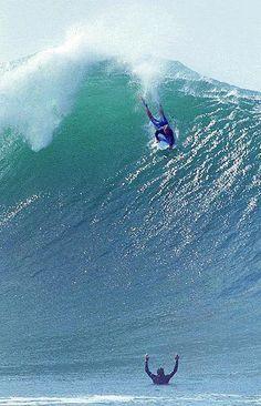 Evolution Surfing Surf Surfer Summer Beach Board Wave Ocean Boogie SWEATSHIRT