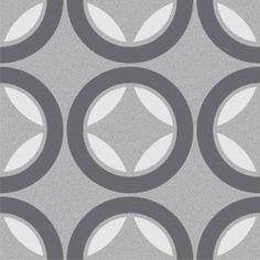 MVG 547 (Sprezzatura) House Tiles, Wall Tiles, Vinyl Flooring, Kitchen Flooring, Decorative Tile, Picasso, Stiles, Mosaics, Room Tiles