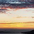 http://fineartamerica.com/products/sunset-over-isle-of-harris-scotland-tim-gainey-acrylic-print.html