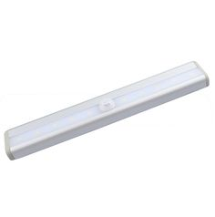 Cabinet LED Light: Motion Sensor/Battery/Magnetic Strip