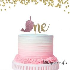 30-90 PRE-CUT EDIBLE WAFER CUP CAKE TOPPERS IT/'S A GIRL WASHING LINE BABY PINK