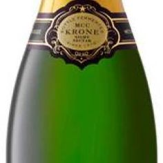 KRONE ADDS A DEMI-SEC TO ITS RANGE OF BENCHMARK CAP CLASSIQUES edward.chamberlainbell.com Krone Night Nectar 2011 Synonymous with the production of benchmark Méthode Cap Classiques, Online Portfolio, Flask, Cap, Range, Night, Baseball Hat, Cookers