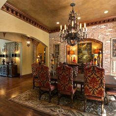 1000 images about crown molding ideas on pinterest for Crown molding ideas dining room