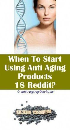 Surprising Diy Ideas: Anti Aging Ingredients Skin Care anti aging