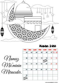 Eid Crafts, Ramadan Crafts, Ramadan Decorations, Islamic Studies, Islamic Art, Ramadan Images, Islamic Gifts, Busy Book, Eid Mubarak