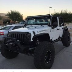 See this Instagram photo by @instajeepthing • 3,684 likes