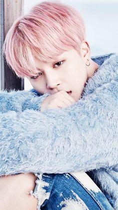 New BTS Jimin Famous Wallpaper Collection. BTS Jimin Cute Lovely Wallpaper Collection By TheWaoFam. Park Ji Min, Jungkook Spring Day, Bts Spring Day, Busan, Bts Jimin, Bts Bangtan Boy, Billboard Music Awards, Foto Bts, Btob