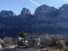 Zagoroxoria 1 (19) Half Dome, Mount Rushmore, Mountains, Nature, Travel, Naturaleza, Trips, Viajes, Traveling