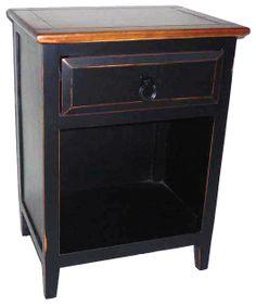 Yöpöytä Cesar malli 2   Uuttakotiin.fi Nightstand, Table, Furniture, Home Decor, Bedside Desk, Night Stands, Interior Design, Home Interior Design, Desk