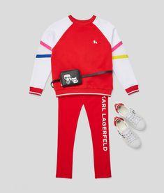 KARL LAGERFELD KIDS SS 2020 Little Boy Outfits, Little Boys, Karl Lagerfeld Kids, Ss, Sweatshirts, Swimwear, Fashion, Bathing Suits, Moda
