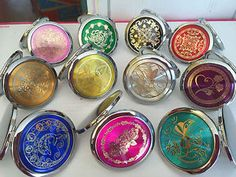 eBay Shop Seller-http://stores.ebay.co.uk/xpstar1 Handbag Compact Mirror Makeup Occasion Gift PLEASE CHOOSE BY COLOUR ONLY £2.99  http://www.ebay.co.uk/itm/Handbag-Compact-Mirror-Makeup-Occasion-Gift-CHOOSE-BY-COLOUR-ONLY-/131772910752?var=&hash=item1eae470ca0:m:mQQekTErC4uEWf1KEfVAb-Q