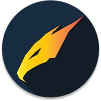 Phoenix for Facebook Pro Cracked APK
