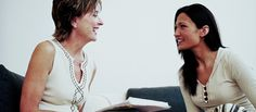 Why a Mentor is Key to Small Business Growth and Survival