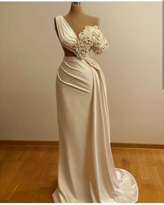 Prom Party Dresses, Formal Evening Dresses, Evening Gowns, Bridal Dresses, Champagne Evening Gown, Occasion Dresses, Celebrity Dresses, Beautiful Gowns, The Dress