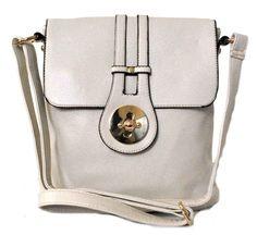 $14.99 Chic Crossbody Bags   Jane