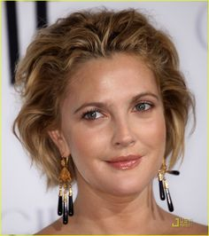 drew barrymore whip it premiere 12
