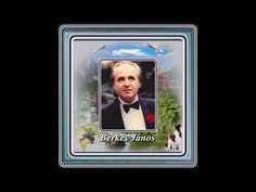 Berkes János : Hiába süt a világra - YouTube Polaroid Film, Baseball Cards, Frame, Youtube, Picture Frame, Frames, Youtubers, Youtube Movies