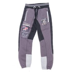 Jogging Enfant Geographical Norway Meecker GEOGRAPHICAL NORWAY