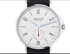 NOMOS-Ahoi-Gear-Patrol