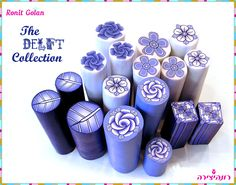 The Delft Collection