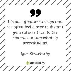 81 Amazing Genealogy Quotes Images Family Genealogy Genealogy
