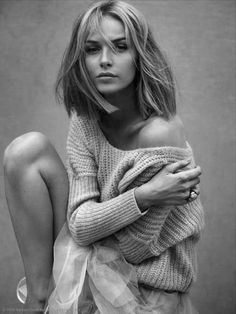 Got a bit of spunk yet still feminine 2019 Blunt shoulder length hair. Got a bit of spunk yet still feminine The post Blunt shoulder length hair. Got a bit of spunk yet still feminine 2019 appeared first on Sweaters ideas. Corte Y Color, Look Girl, Girl Style, Teen Style, Shoulder Length Hair, Great Hair, Hair Dos, Cut And Color, Hair Lengths
