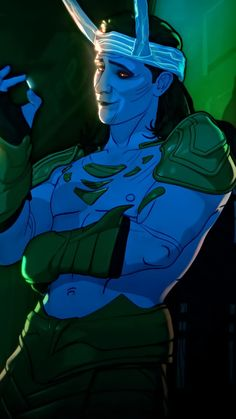 Marvel Series, Tom Hiddleston, Loki, British, Dark, Fictional Characters, Beautiful, Fantasy Characters, Curls
