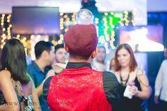Recepção circense em evento de fim de ano da empresa Plural Saude. Contratações de artistas de circo no rio de janeiro Humor e Circo Produtora. Contate-nos humorecirco@gmail.com (11) 97319 0871 (21) 99709 6864 (73) 99161 9861 whatsapp. Shows, Drawstring Backpack, Humor, Rio De Janeiro, Party, Corporate Events, Artists, Humour, Funny Photos