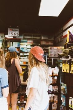 Urban Outfitters - Blog - US@UO: Travel Diaries with UO Employee Darian Kayce