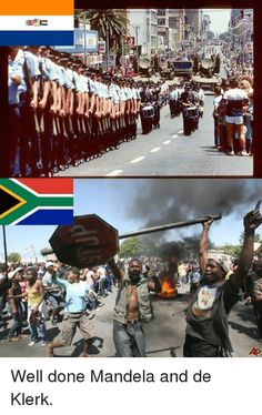South Africa before and after News South Africa, South Afrika, New Africa, Lion Face Drawing, Military Archives, South African Air Force, Army Day, Military Special Forces