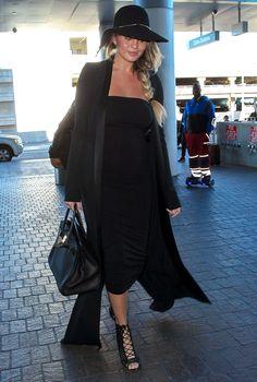 cfea6d270410c 17 Best About Maternity Style images