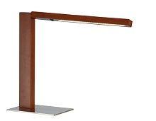 Linden Desk Lamp