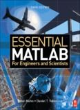 matlab - Personal Homepages 449 pages free pdf