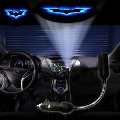 US $18.88 New in eBay Motors, Parts & Accessories, Car & Truck Parts