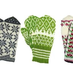 maakuntalapaset Knitting Socks, Knit Socks, Mittens, Gloves, Diy, Breien, Fingerless Mitts, Bricolage, Fingerless Mittens