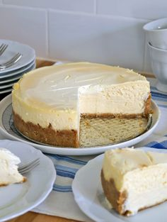 Food Cakes, Vanilla Cake, Catering, Ale, Cake Recipes, Cheesecake, Food And Drink, Baking, Desserts