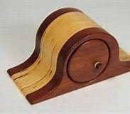 Resultado de imagen de bandsaw boxes plans free