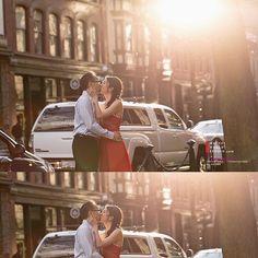 nice vancouver wedding #vancouverweddingartist #vancouverweddingphotographer http://ift.tt/1I9Wc5T creates #ColorOfLovers for #bride #weddingphotography #4kuhd #weddingvideo #chinesewedding #indianwedding #destinationwedding #vancouver #bcwedding #fineartphotography #bridetobe #surreywedding #downtown #gastown #filmphotography #vancity #vancitywed #vancitybuzz #vancouverisawesome #vancitywed #instagram  #vancityweddings #vancouverindianwedding #vancouverwedding #vancouverwedding