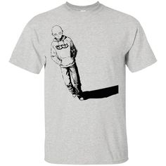 Now available on our store: ALONE SAITAMA ONE... Check it out here! http://toxym.com/products/alone-saitama-one-punch-man-mens?utm_campaign=social_autopilot&utm_source=pin&utm_medium=pin