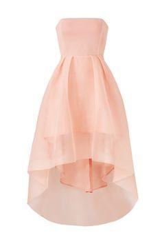 5f80182ef82a9 Elysian Dress by ELLIATT Rent The Runway