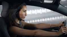 1000 images about automotive commercials on pinterest commercial tv comme. Cars Review. Best American Auto & Cars Review