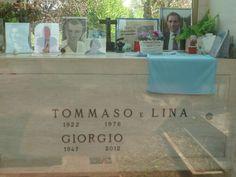 Giorgio Chinaglia Ted Baker, Tote Bag, Bags, Famous Graves, Celebs, Handbags, Totes, Bag, Tote Bags