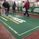 New York sues to get DraftKings FanDuel to return money (Yahoo Sports)