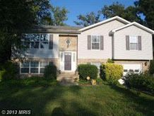 Homes for sale in Carlisle Heights   Beth Paisley - Google+