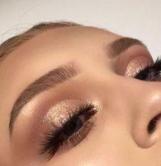 natural glam eye look #natural #glam #naturalglam #womens #fashion #makeup #womensmakeup #womensfashion #eyeshadow #eyelooks #beauty #healthandbeauty #womensbeauty #skincare