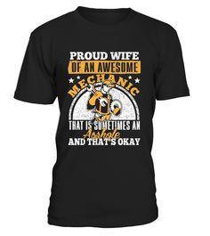Mechanic shirt for men  #gift #idea #shirt #image #funny #thankinggiving #heart  #art  #bestfriend #mother #father #new #birthday #christmas