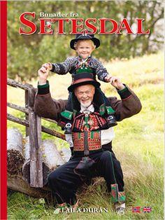 Duran Publishing, Scandinavian Folklore, Kronbruden, The Crowned Bride, Laila Duran Scandinavian Fashion, Scandinavian Christmas, Nordic Fashion, Folk Costume, Costumes, Art Populaire, Book Writer, My Heritage, Hobbies And Crafts