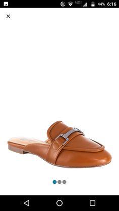 315058c6587 44 Best Shoe Crazy-Flats images in 2018 | Shoes, Fashion, Flats