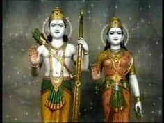 Achutam Keshavam By - Vikram Hazra(official Video)