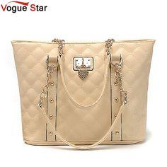 $32.17 (Buy here: https://alitems.com/g/1e8d114494ebda23ff8b16525dc3e8/?i=5&ulp=https%3A%2F%2Fwww.aliexpress.com%2Fitem%2FBolsas-Victor-Hugo-Feminina-Sac-Femme-Wholesale-Designer-Handbags-High-Quality-Bag-Women-Fashion-Bags-Of%2F32358568739.html ) Vogue Star Bolsas Victor Hugo Feminina Sac Femme Wholesale Designer Handbags Women Fashion Bags Of Brand Cheap  K40-992 for just $32.17